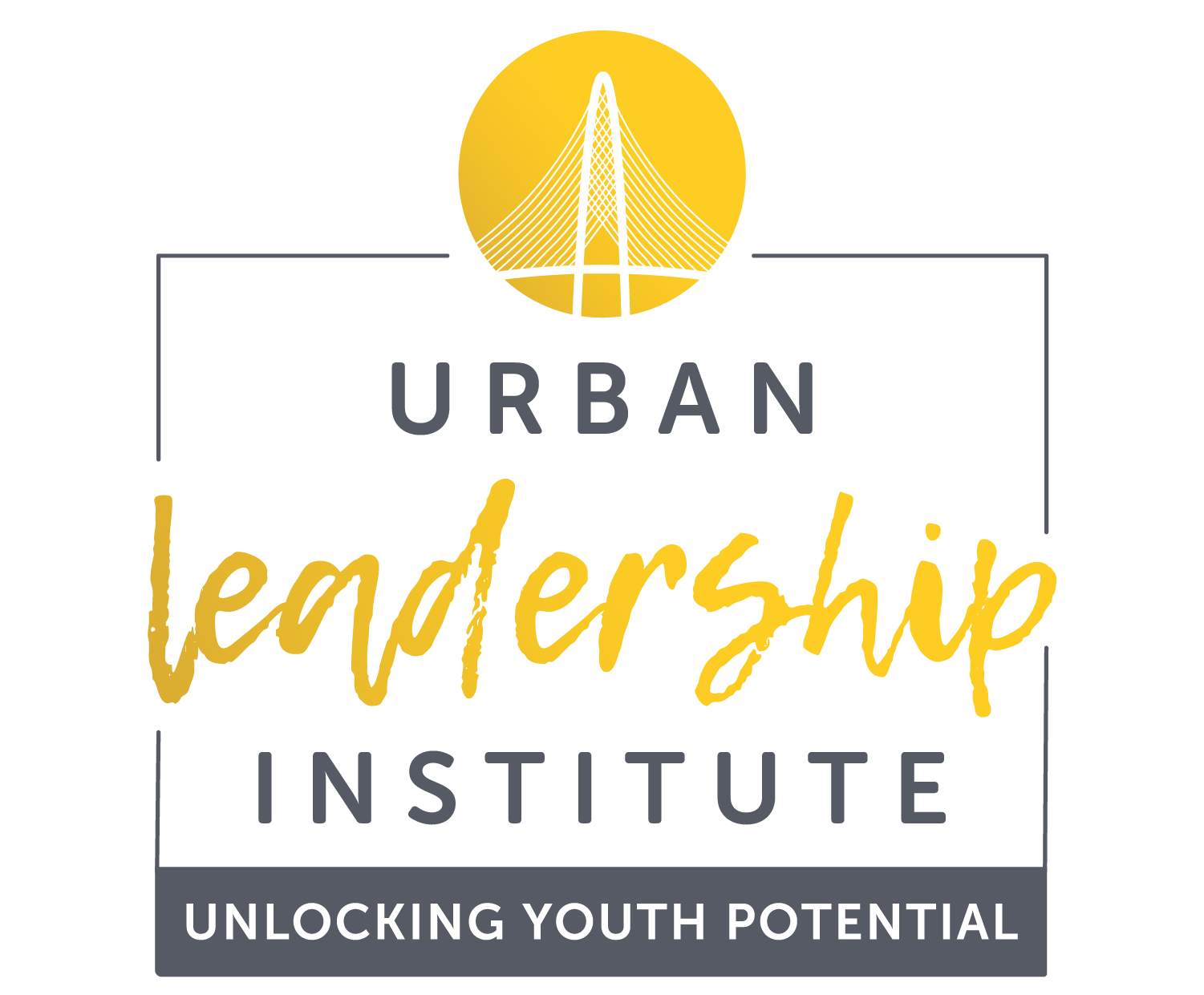 Urban Leadership Institute